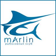 Вступить в рыболовный клуб москва элитные мужские клубы москвы